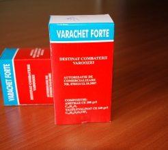 1_medie_varachet-forte